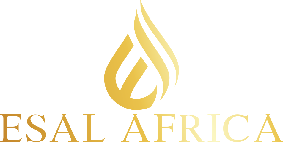 Energy Solution Africa Limited|ESAL